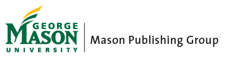 Mason Publishing Groups