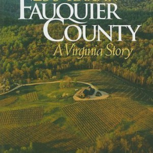 Cover image for 250 Years in Fauquier County
