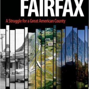 Cover for The Fight for Fairfax.