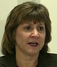 Dr. Rosemarie Zagarri